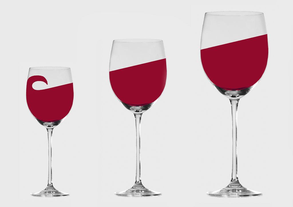 Druck-Glas-2.jpg