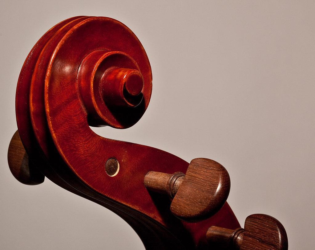 4375-cello.jpg