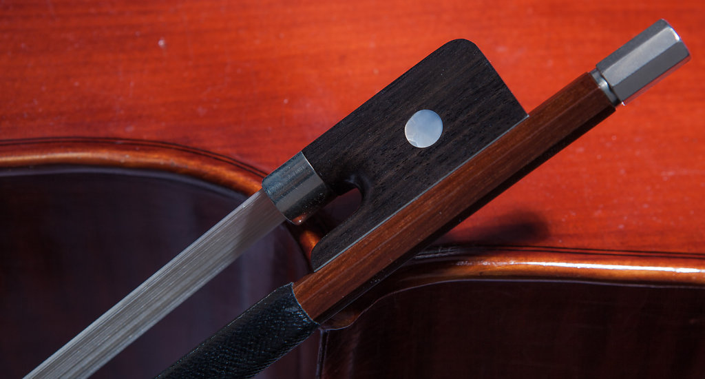 4504-cello.jpg
