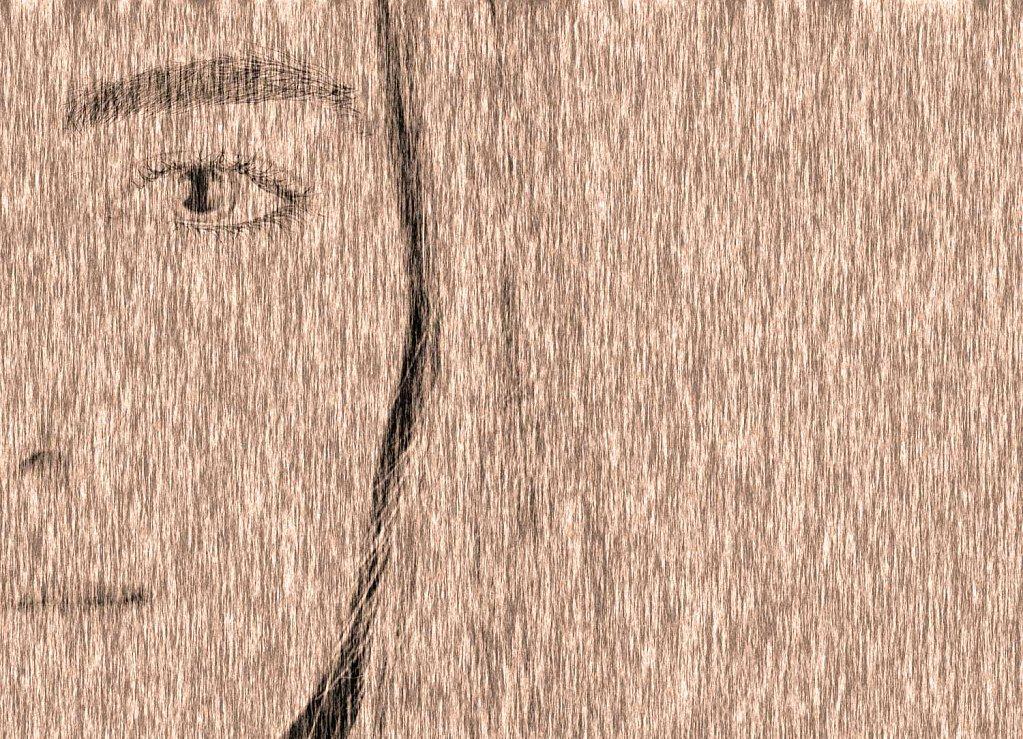rike-blendenflecke-1.jpg