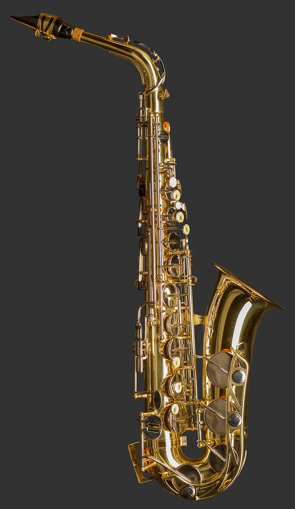 sax-1500.jpg