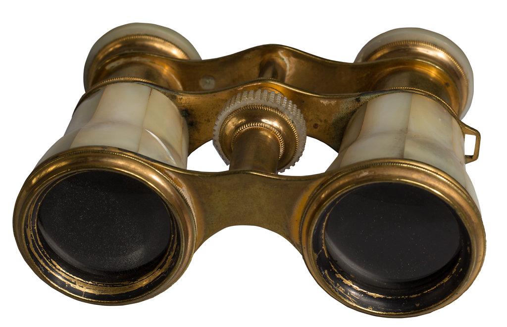 opernglas.jpg