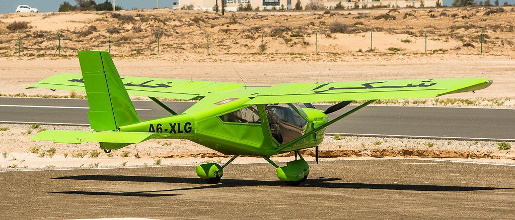 KG-0116.jpg