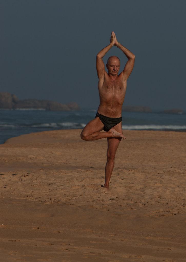 2852-yoga.jpg
