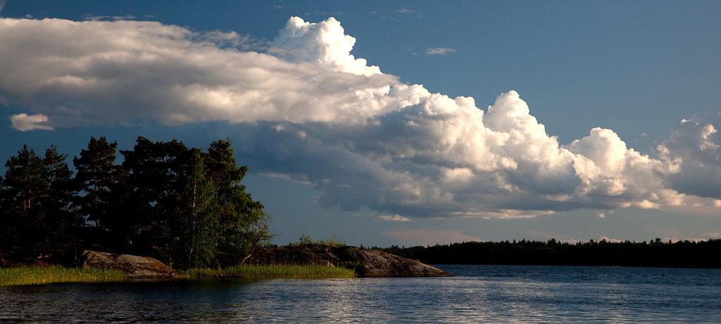 schweden-07.jpg