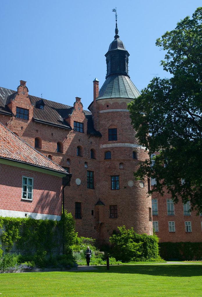 schweden-12.jpg