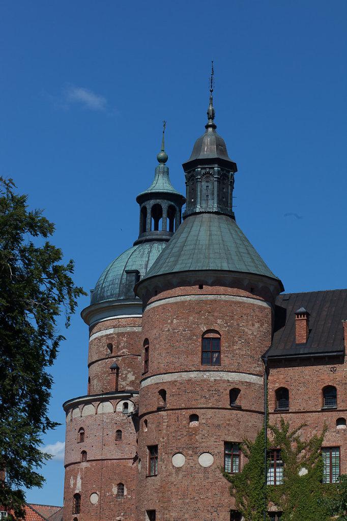 schweden-13.jpg