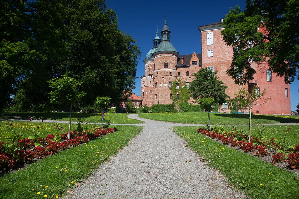schweden-14.jpg