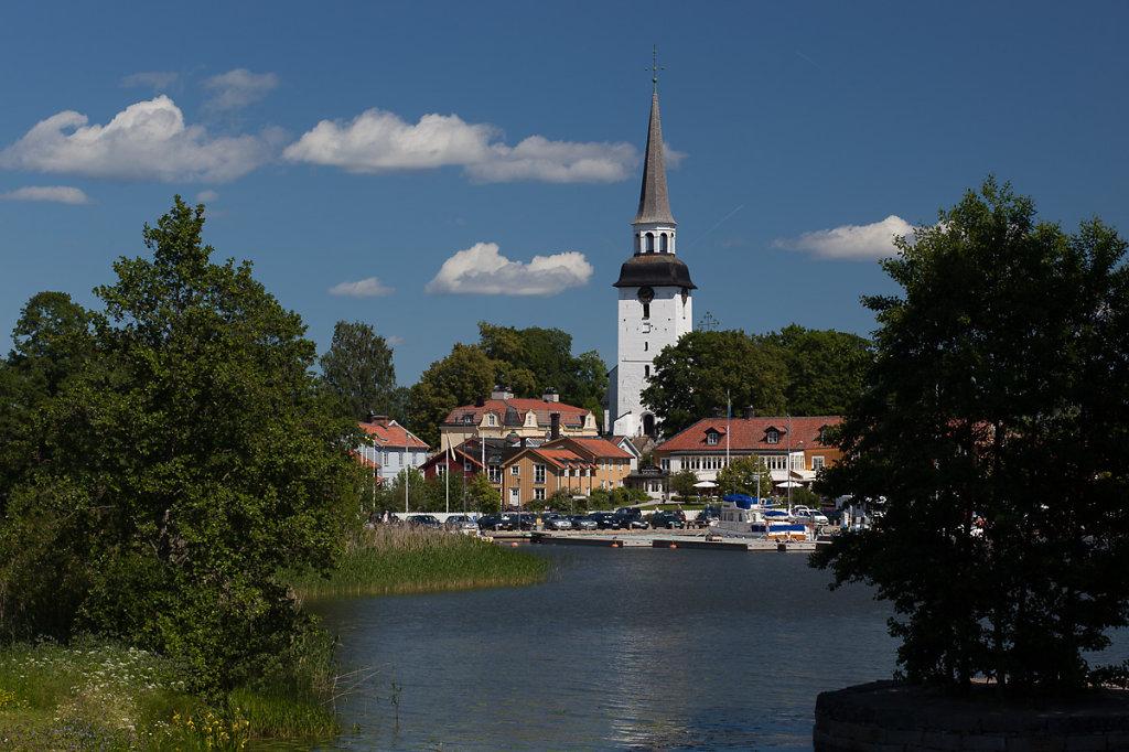 schweden-16.jpg