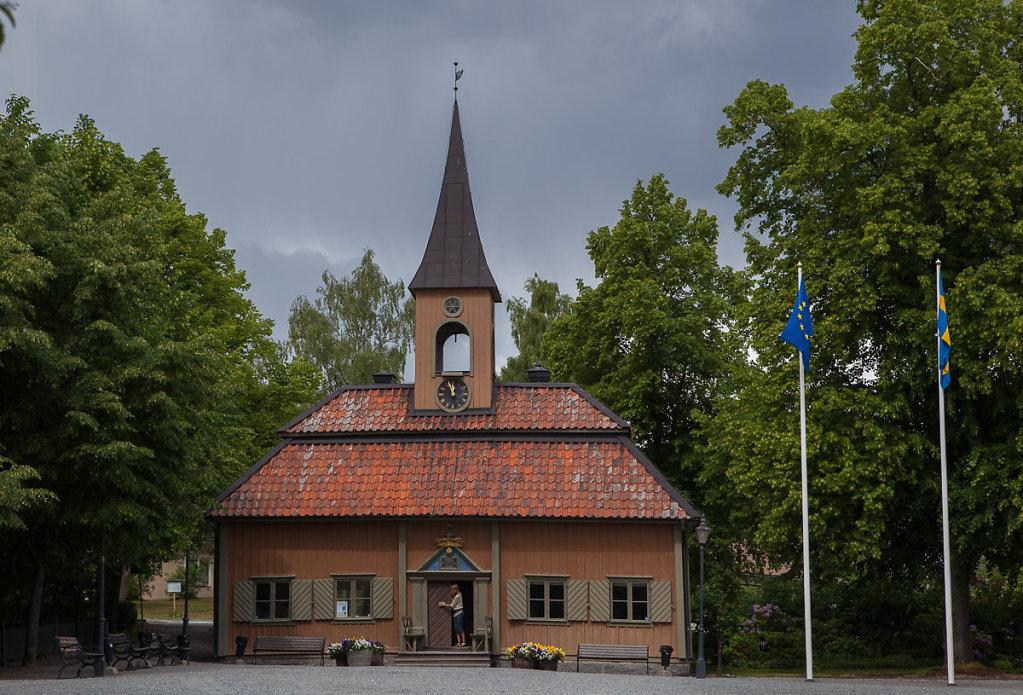 schweden-34.jpg
