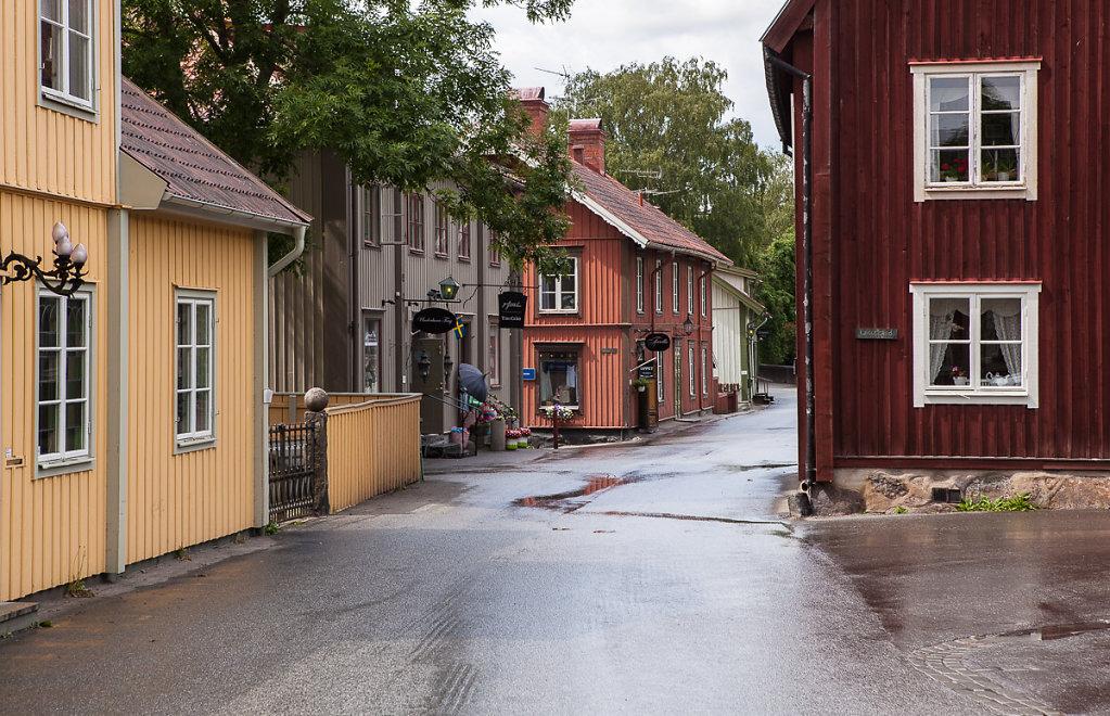 schweden-37.jpg