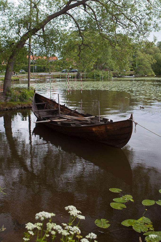 schweden-38.jpg