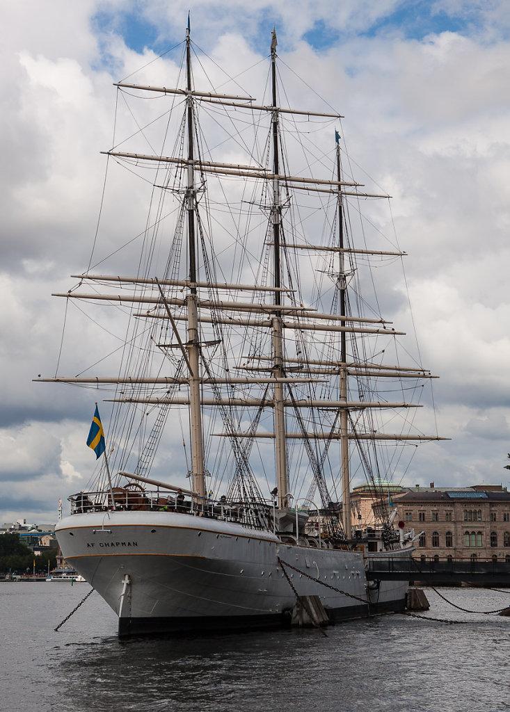 schweden-39.jpg