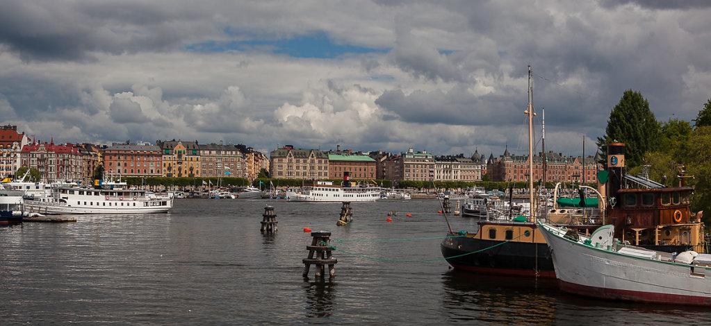 schweden-41.jpg