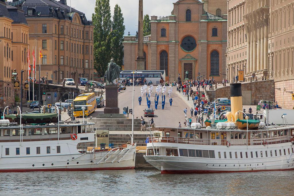 schweden-43.jpg