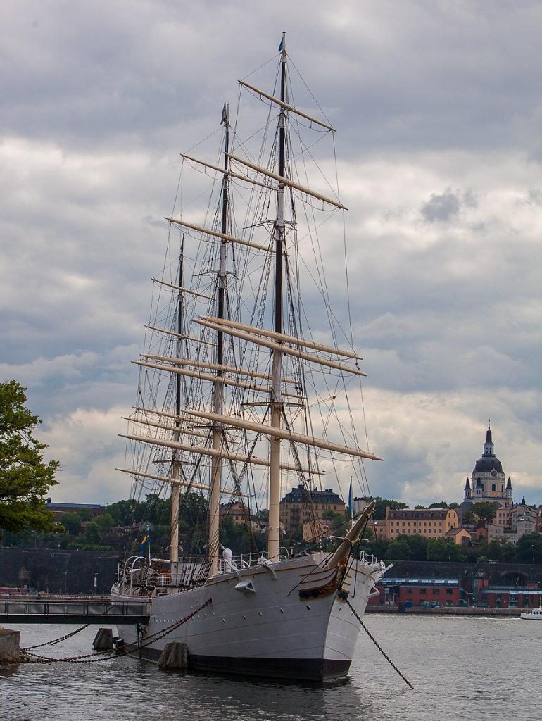 schweden-48.jpg