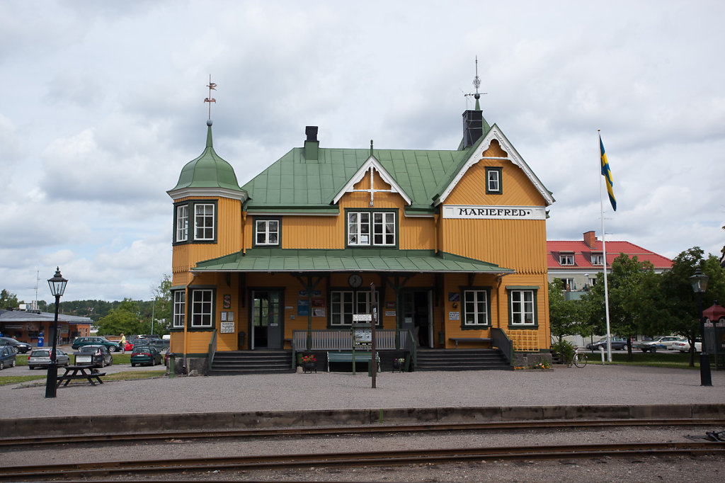 schweden-52.jpg