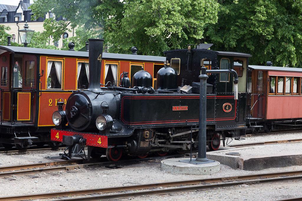 schweden-55.jpg