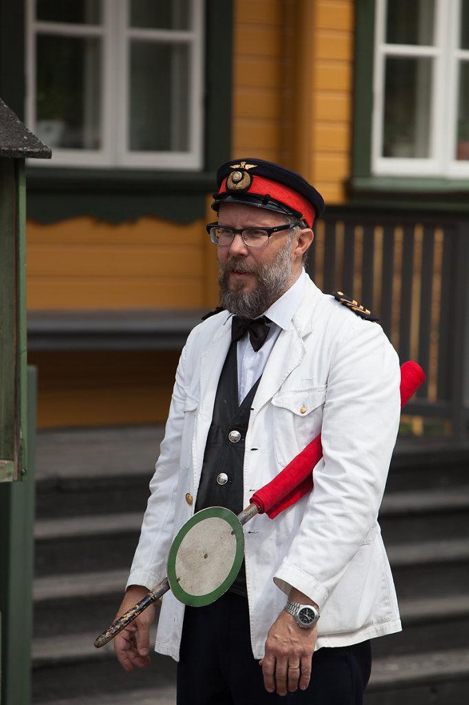 schweden-56.jpg