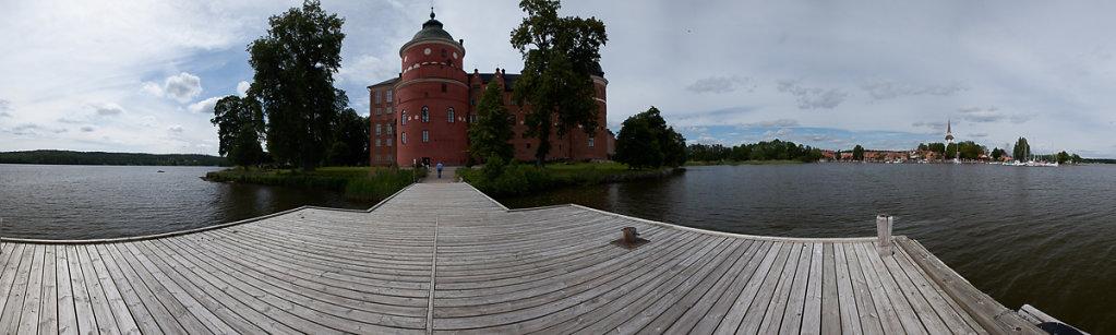 schweden-59.jpg