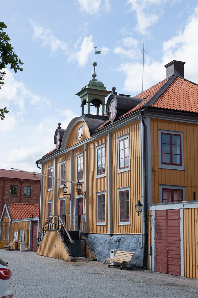 schweden-60.jpg