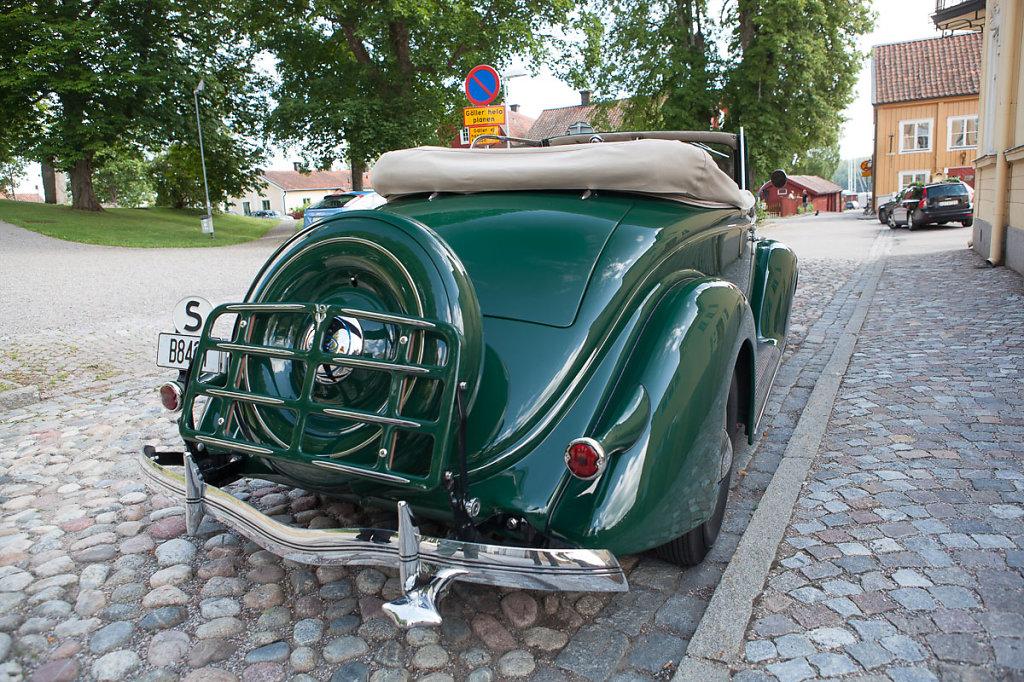 schweden-64.jpg