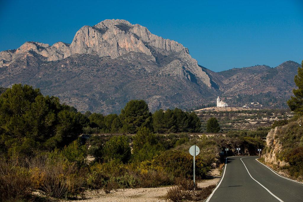 Spanien-004.jpg