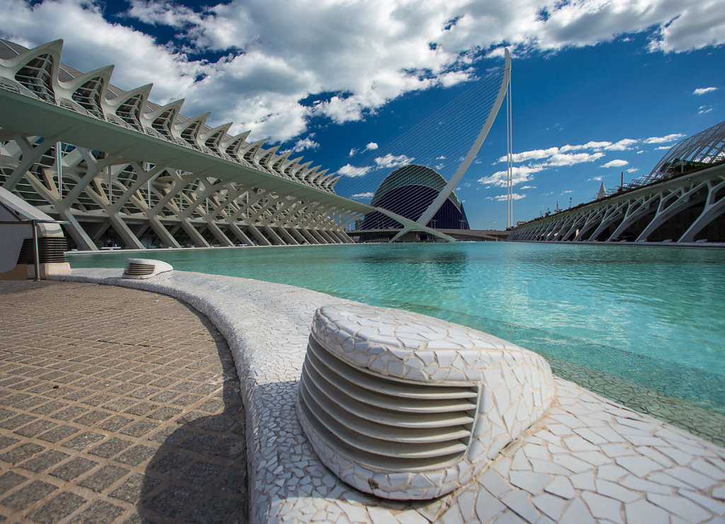 Valencia-01.jpg